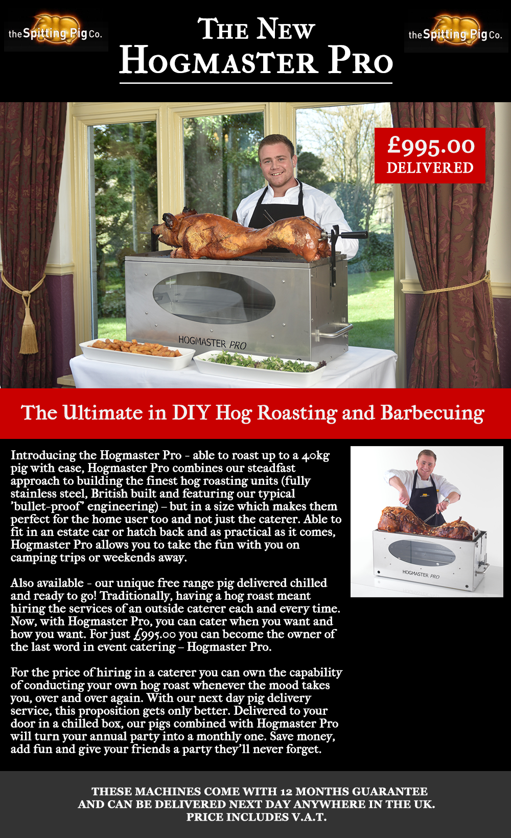 hog roast machine flyer-final3